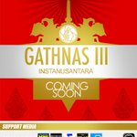 Coming Soon On April 2015, #Gathnas3 komunitas fotografi @instanusantara #instanusantara #malang. info: @In_Ngalam http://t.co/LMCSaaez1p