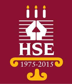2015 marks HSE's 40th birthday, four decades of helping to save lives & reduce work-related illness in GB #HSE40 http://t.co/SNUJ9BTRPA