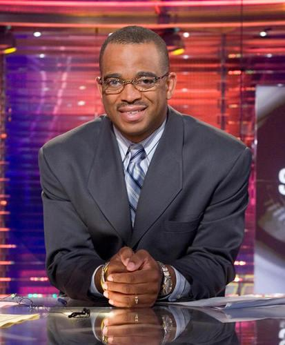 #RIPStuartScott PRAYERS for Stuarts family! http://t.co/HtcghQ3WNc http://t.co/tvsh7gldkX