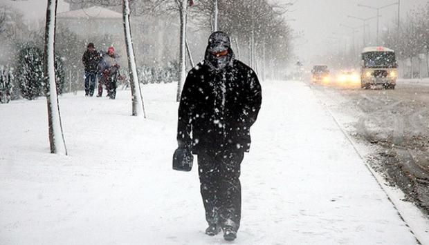 Bu hafta tüm Türkiye buz tutacak  Haber Detay: http://t.co/22ey2DleAA http://t.co/UsejHW87nr