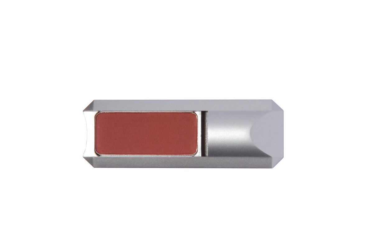 Get yr friends to #follow us for a chance to #win a Truffle #Eyeshadow & rock the #Pantone2015 Marsala trend http://t.co/MUTIB1WbS5