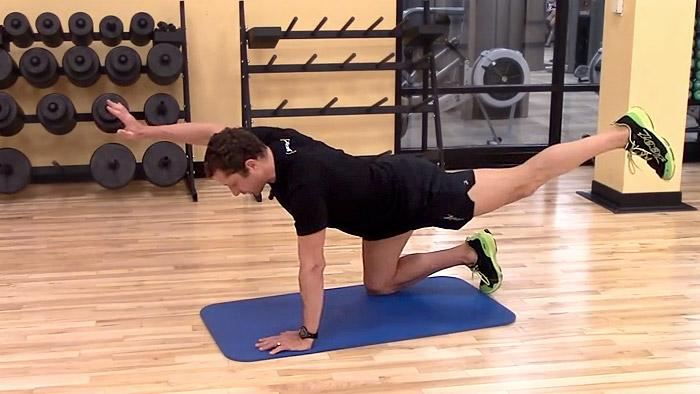 7 Hip and Core Exercises for Endurance Athletes - http://t.co/gFF21TK9WY http://t.co/QQHFgwbSVD