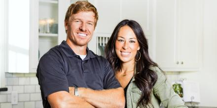 Yk issue new season of hgtv fixer upper starring waco couple begins