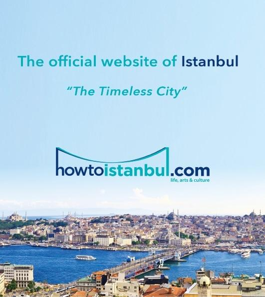 Explore everything about Istanbul like never before! Simply visit