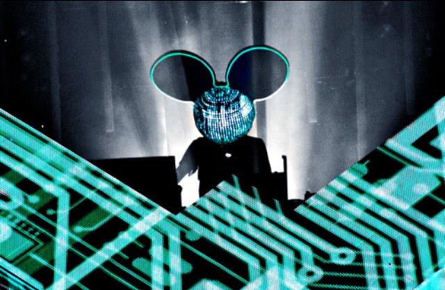 happy birthday mau5 thanks for 5years of music