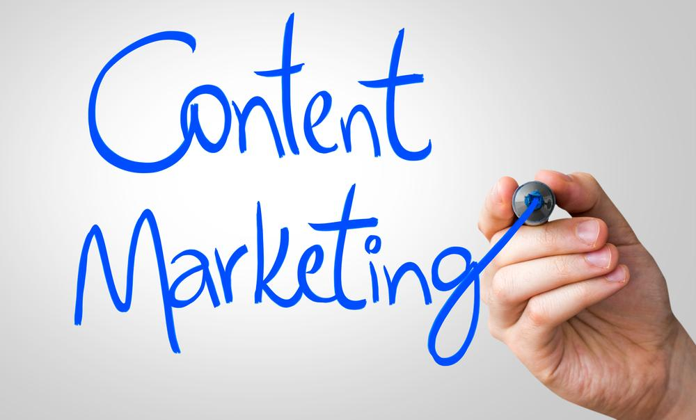Develop Your Content Marketing Strategy http://t.co/6YaM67bNUt by @seosmarty http://t.co/PodL59BVfw