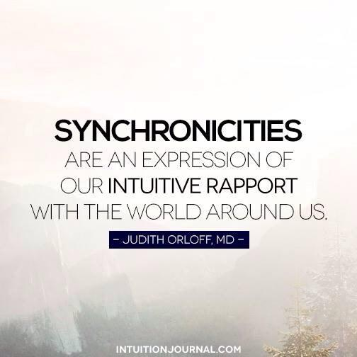 Learn about synchronicities in my book SECOND SIGHT http://t.co/zIeZoZfBhZ http://t.co/lpqHb1urVk
