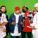 RT @Missinfo: .@FunkFlex has a Dipset song on the way http://t.co/FjEQFfBdHa  @jimjonescapo @thejuelzsantana @Mr_Camron http://t.co/VMnOWwK…