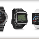 Garmin announces 3 wildly different smartwatches: Fugly, Fuglix, Fuglyactive http://t.co/pIvQuFWGJk http://t.co/L25vJ6vny8