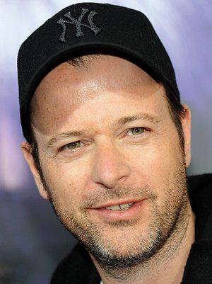 Matthew Vaughn: People