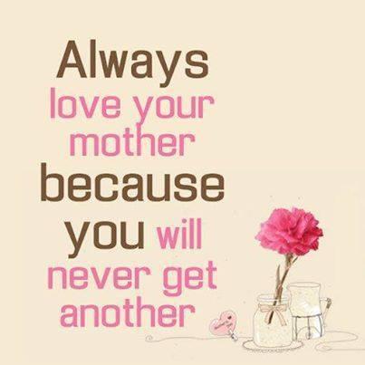 So true http://t.co/P94Oh7VTGM