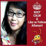Follow @alfamartku #AjakAjakAwalTahun @OlicKandar @Laelatul_1199 @DFianisty @tonigrazie @kiran_salsa http://t.co/DdNiqSAtga 246