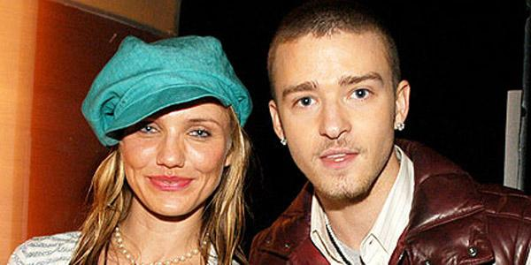 Before Benji Madden won her heart, Cameron Diaz had some boyfriends you might recognize