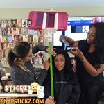 @WeezusMinaj Join the movement and order your Bluetooth Selfie Stick now on http://t.co/T1di8KuHAW http://t.co/PEQPZAM8LH