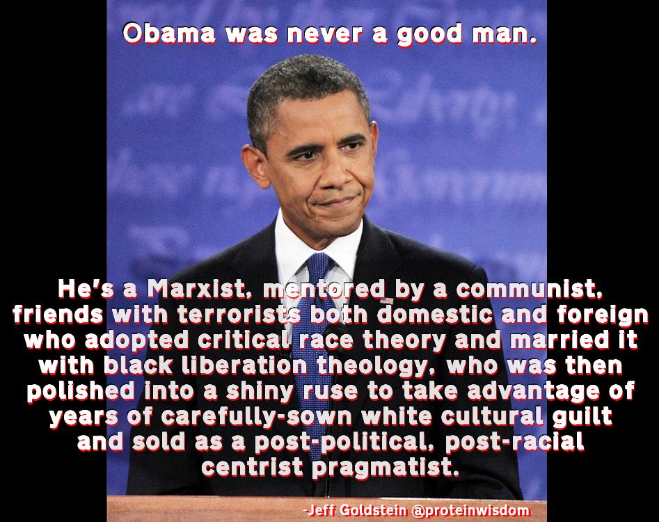 Here's the best #Obama summary I've ever seen.. @chieti61 @GretchenInOK http://t.co/NDJhLnNYld