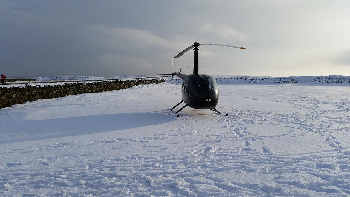 """@MarkHarrington: @rosellacottage @danbycastle @michellemustard @GaryBarlow another! http://t.co/JSYdswQd07"" @NorthumbriaHeli @MarkMowbray"