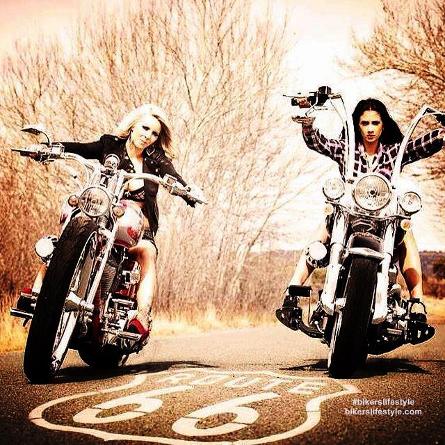 #bikerslifestyle #liveridesurvive #bikers #girlbikers #mortaladdiction http://t.co/ABUc6eBcpa http://t.co/x0fMdCOnuI