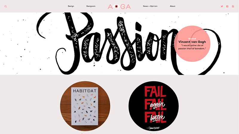 New site we love: @aigadesign's gorgeous new blog http://t.co/qjq0K59awi http://t.co/dG6Wb8Fj0e