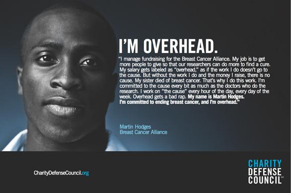 """I'm overhead"". An ad campaign from @CharityDefense http://t.co/GIbJzBawq5 ht @intldogooder"