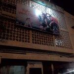 RT @RiteishLover: #12YearsOfTujheMeriKasam RT @AdityaParkale: @Riteishd ....happy to see that poster :-) http://t.co/ztVheuu2nk