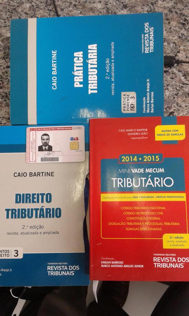 RT @jmarcio999: @CAIOBARTINE @RobertaBoldrin XIV exame OAB sem repescagem. http://t.co/ZRcVfXTzan