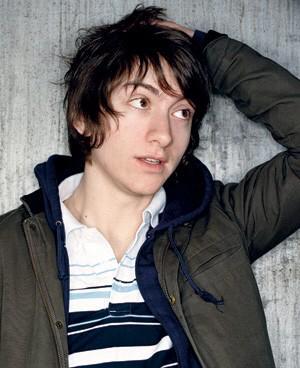 Happy birthday to the ultimate skinny white boy, alex turner