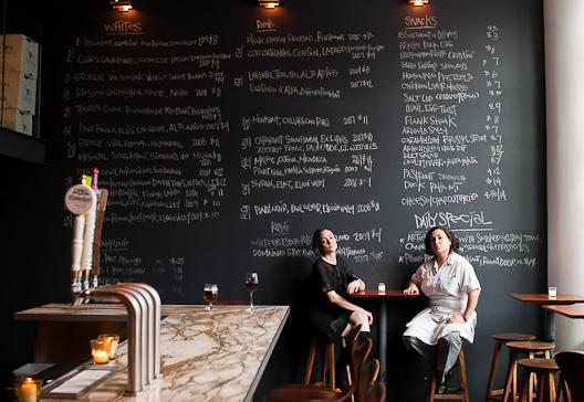 NYC's 30 most anticipated restaurant openings of 2015: http://t.co/eP31zSigXn http://t.co/sZB2jitcn0