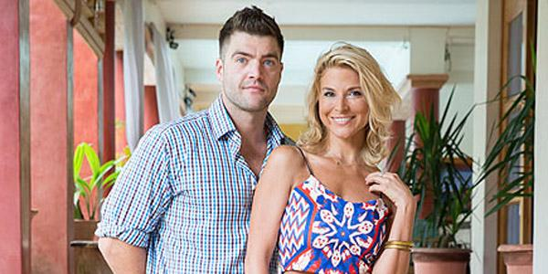 EXCLUSIVE: Diem Brown on how she would use her winnings from @ChallengeMTV for a surrogate