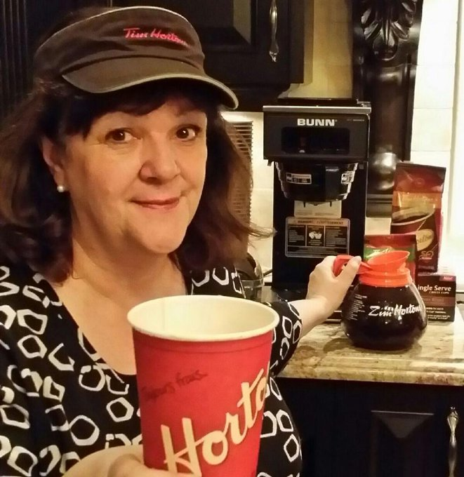 ""\"""" Happy Birthday Welcome to Zim Hortons.   How can we screw up your order?   ERMAGHERD NANCY!!""661|680|?|en|2|89ba3900f38d3c1c719e2a0dd0da86a7|False|UNLIKELY|0.284972220659256