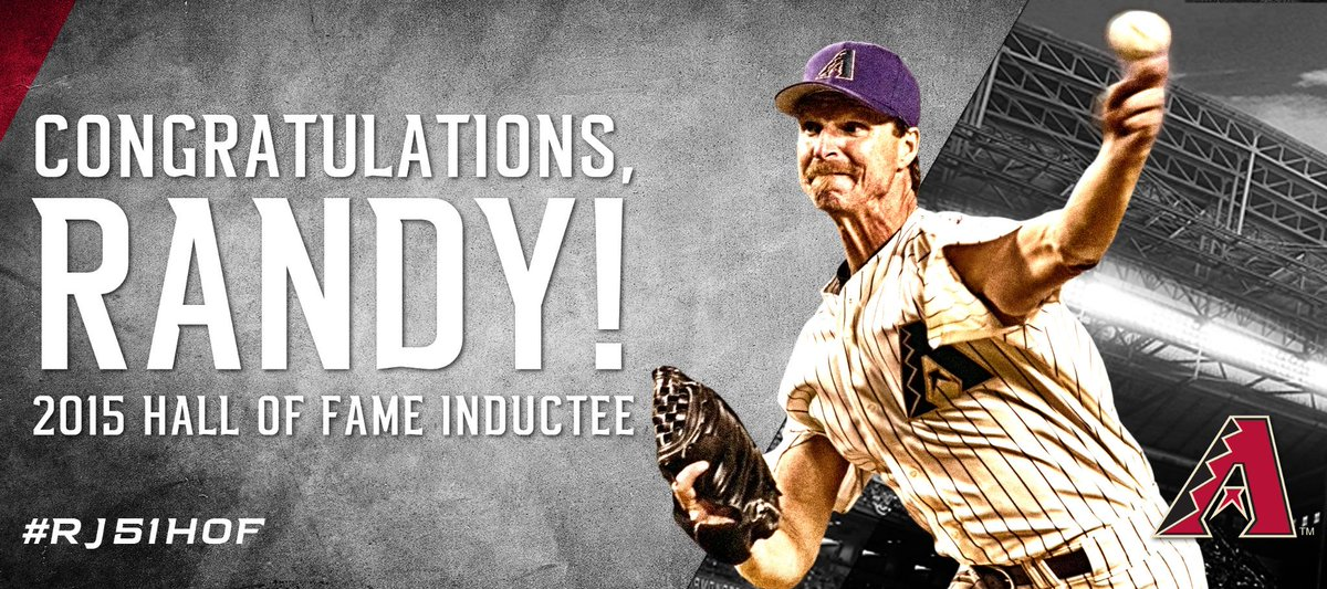 Retweet to congratulate @RJ51Photos on his @BaseballHall election and you could win a #RJ51HOF autographed baseball! http://t.co/Rb1QgS460L