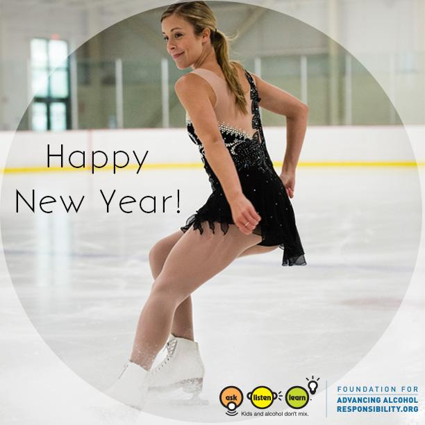 .@AshWagner2010 has some epic plans for #2015: http://t.co/fljG46WMTa http://t.co/AgpLYcl4Ax