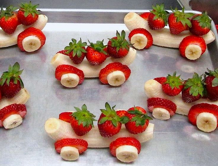 Get your #motor started when you #eat more #fresh #fruit! http://t.co/eH86BW94sa http://t.co/1wtLBYpLEu