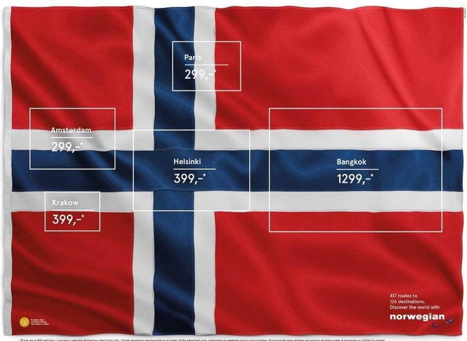 This Norwegian Airways ad is amazing (via @reddit) http://t.co/qPcUi3Naqo