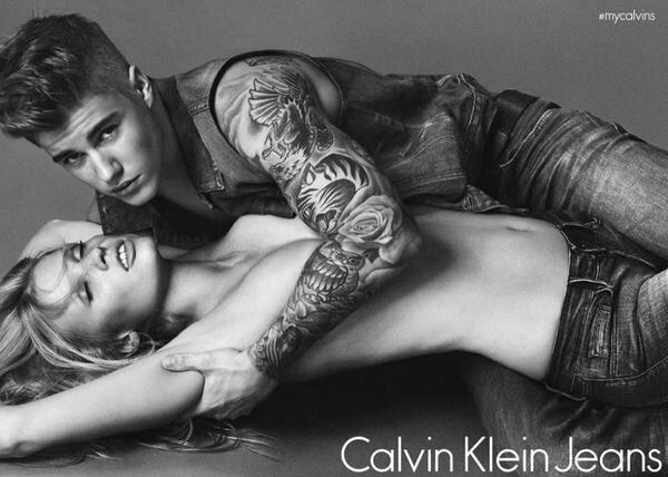 Can't get enough of these! OMG Why why @justinbieber @CalvinKlein #mycalvins http://t.co/Eye3dApy7v