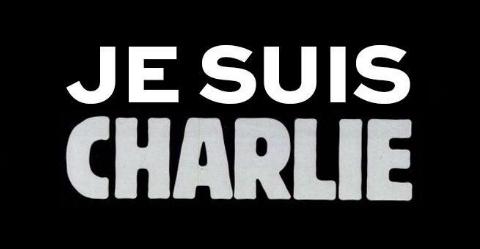 #CharlieHebdo http://t.co/Q3eZ5StebX
