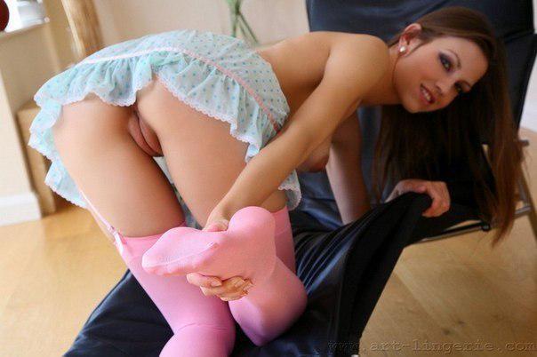 Красивые девушки фото в мини порно