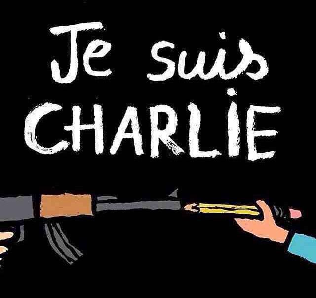 #jesuischarlie http://t.co/gh69dGJ84B