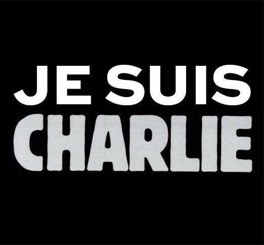 #JeSuisCharlie http://t.co/n3E9zGc6AH