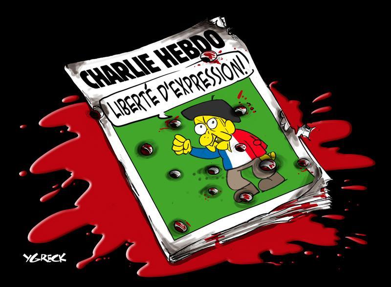 #jesuischarlie #charliehebdo http://t.co/KEEpqGEKko