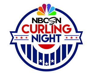 Hey...did you hear that #curling is going to be on TV? Yep, it's true. http://t.co/C0IpmsDUhR #CurlUpWithCurling http://t.co/U5pgqiWc6j