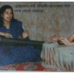 """@ImAkhila: @shreyaghoshal such a rare pic, with #Soumyadeep :)) #OldIsGold ;) http://t.co/yqLJOPrrqu"" wowww! That is my brother n me!!"