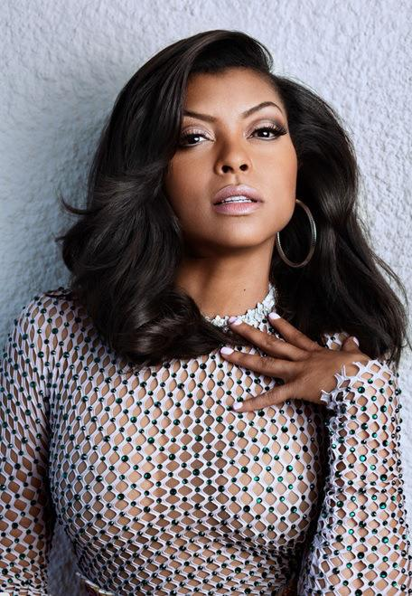 Our #WCW is .@TherealTaraji Catch her on the Premiere of #EmpireFOX tonight at 9 PM http://t.co/kDFCDWgbDa