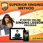 improve your singing in 60 Days or Less Guaranteed  http://t.co/xuDcNYzmVW  << try it http://t.co/X5K0C4VX8q .103