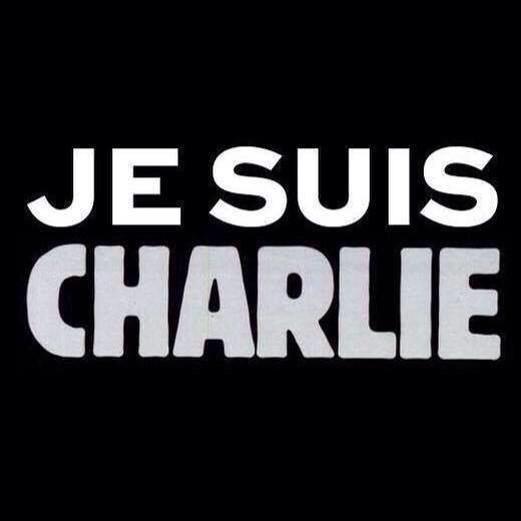 #CharlieHebdo : les internautes du monde entier affichent leur solidarité >> http://t.co/w1rMW06cWC http://t.co/jim8p7oslD