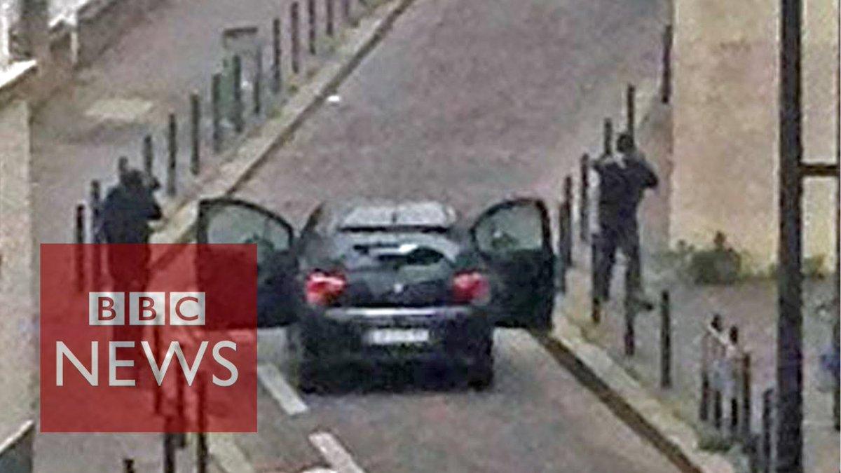 Sharpening Contradictions: Why al-Qaeda attacked Satirists in Paris http://t.co/VRF5J72RKA http://t.co/BHlt1qaxe1