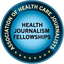 Journalists, please share these fellowship opportunities for #ahcj15. Deadline: March 2 http://t.co/toWufOPb4z http://t.co/zysCfguwXj