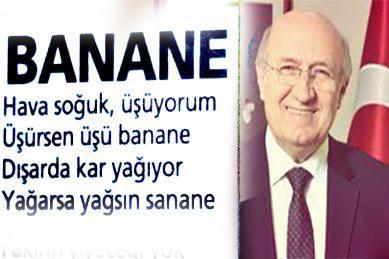 Marmara Üniversitesi tatil istiyor. Rektörümüzün cevabı ise manidar. #marmaraitiraf http://t.co/u7XP9XGCRa