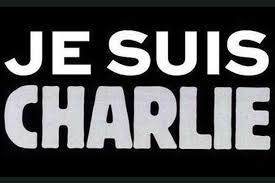 #JeSuisCharlie Honour our dead by rejecting the #Islamophobia their murderers want to encourage. http://t.co/IEgkqURWe8