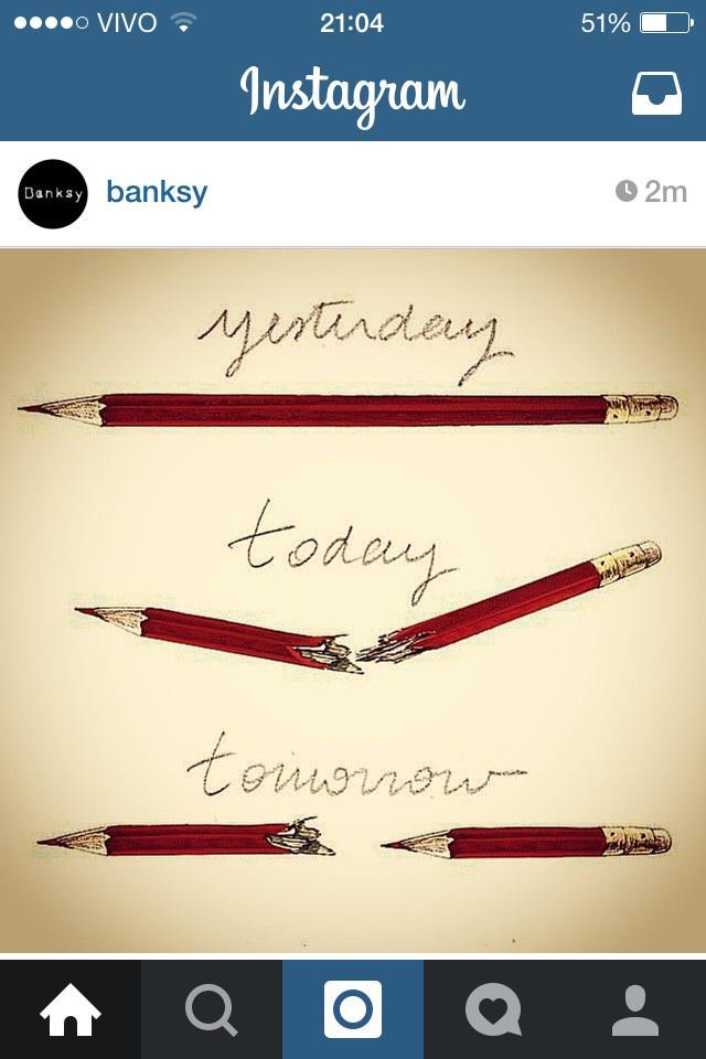 Banksy. http://t.co/BrsHlX6vYm