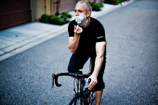 Bike shaving, the elusive combination of bike shedding and yak shaving http://t.co/S8xsLy1EjA